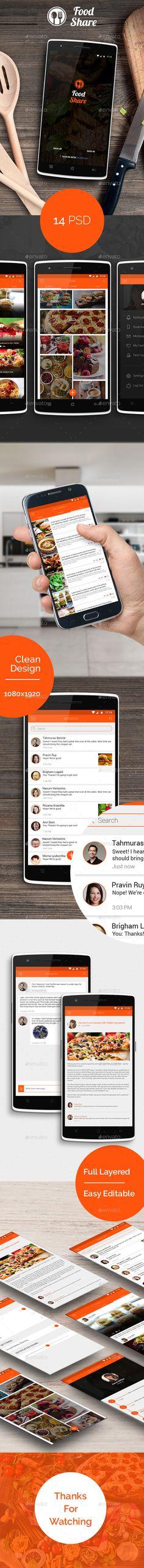 Großzügig Iphone App Drahtmodell Vorlage Galerie - Beispiel ...