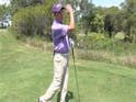 5 Tips for Increasing Distance in Golf