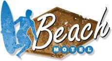 St. Peter-Ording - Beach Motel SPO