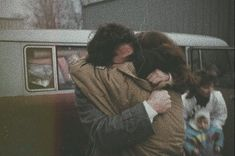 Image uploaded by Yamili. Find images and videos about love, fashion and style on We Heart It - the app to get lost in what you love. Cute Relationships, Relationship Goals, From Dusk Till Down, Couple Goals Cuddling, Jm Barrie, Ville Rose, The Cardigans, Images Esthétiques, The Love Club