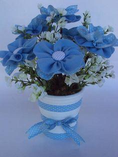 vaso-de-flores-em-tecido
