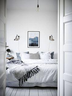 Image via Style & Create / Follow Style & Create