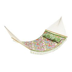 Love what I found! A Lilly Hammock? Yes, please! New Nosie Posey #LillyforTarget Check out the collection now. Target.com/Lilly