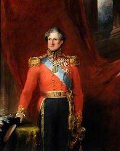 General Sir Colin Halkett (1774–1856), GCB, GCH