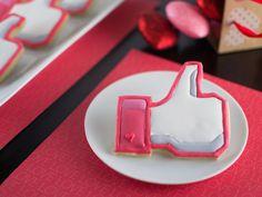 facebook_valentines_cookie_title-new