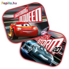 Pack of 2 Cars Car Window Sun Shades Visor Mesh Baby Boy Kids Children S Window Sun Shades, Shades Blinds, Disney Cars 3, S Car, Kids Boys, Baby Boy, Baby Kids, Star Wars, Children