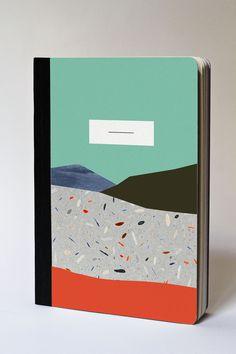 A5-Volcanique