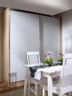 Bilderesultat for Cello Flex Cello, Divider, Mirror, Room, Furniture, Home Decor, You Are Awesome, Bedroom, Decoration Home