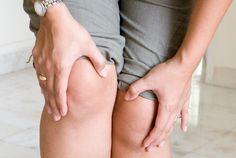 Domaća mast protiv bolova u zglobovima - Ženstvena