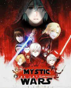 "2,237 Likes, 35 Comments - @yoosung.mm on Instagram: "". Would you watch this? I would. 707/420 ~~ (( EDIT BY @yoosung.mm )) ~~ #mysticmessenger…"""