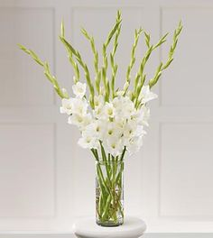 tall floral arrangements - Google Search