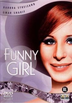 Funny Girl (1968): The life of comedienne Fannie Brice, from her early days in the Jewish slums of the Lower East Side, to the height of her career with the Ziegfeld Follies, including her marriage to and eventual divorce from her first husband, Nick Arnstein.