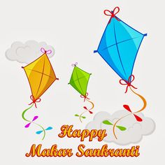 Makar Sankranti is one of the most auspicious sankranti s celebrated all over India with lot of devotion and fun. Flex Banner Design, Sign Board Design, Free Wedding Invitation Templates, Wedding Invitation Card Template, Happy Sankranti Images, Sankranthi Wishes, Pongal Images, Happy Pongal, Free Vector Graphics