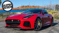 Executive Jet, Jaguar F Type, Luxury Estate, Super Yachts, Polo Club, Rough Diamond, Grace Kelly, Atlantis, Luxury Cars