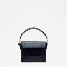 city bag purse $50