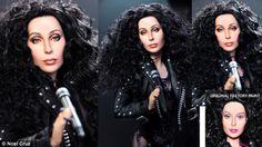 noel cruz dolls for sale   cher-noel-cruz-celebrity-dolls-dons-doodles-11.jpg