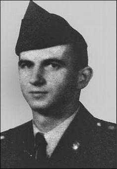 Virtual Vietnam Veterans Wall of Faces | ROBERT C MURRAY | ARMY