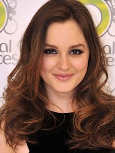 This is why your highlights don't look like Leighton Meester's. Plus! My favourite celebrity hairstylist on how to pick the right hair colour
