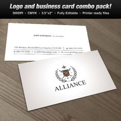 A logo business card set design suitable for jewelry and fashion a logo business card set design suitable for jewelry and fashion themes logo businesscard design 3900 pixellogo logo business card set reheart Choice Image