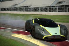 Aston-Martin-DP-100-VGT アストンマーティン DP-100 ビジョン グランツーリスモ