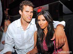 Kim Kardashian On   Mistake Of Marrying Kris Humphries Before Kanye West