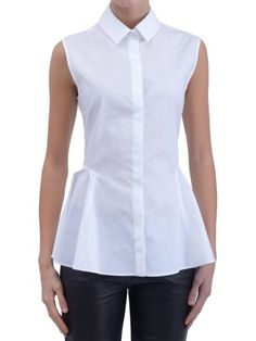 McQ Alexander McQueen SHIRTS. Shop on Italist.com
