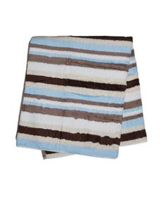 Real Simple - Best Summer Beach Towels, August 2011, Bambeco Bamboo Beach Towel