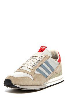 f23234be1dee5 Adidas ZX 500 OG Sneaker Sneaker  Lace-upMen  Shoes