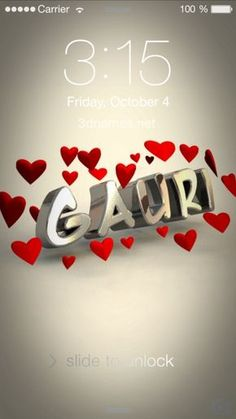 Download I Love You Pooja Name Wallpaper Gallery Best Games Wallpapers