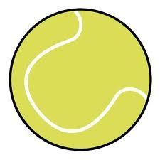 Some Professional Answers On Essential Factors For Cheap Tennis Rackets Uk