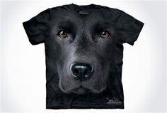 the-mountain-dog-face-tee-shirts-5