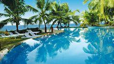 Soma Manaltheeram Ayurveda Beach Village  https://www.spadreams.se/billiga/indien/sydvaestra-indien-kerala/chowara-trivandrum/soma-manaltheeram-ayurveda-beach-village/?t=5&dmin=7