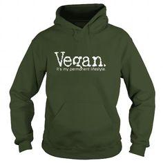 Vegan Permanent lifestyle  Vegan lovers