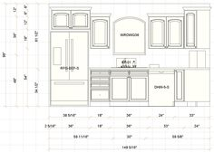kitchen cabinet sizes from the common standard cabinets seated height. Interior Design Ideas. Home Design Ideas