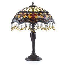 30 Best Tiffany Style Lamps Images Tiffany Tiffany