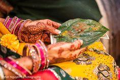 Pre- Wedding Celebration http://www.maharaniweddings.com/gallery/photo/33194