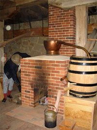Distillery Mount Vernon - Google Search