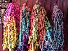 Colourful Wool, Chiloe Chile Synthetic Clothes, Juan Fernandez, Drake Passage, South American Countries, Andes Mountains, Textiles, Easter Island, Pacific Ocean, Lana
