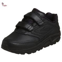Tableau Du Brooks Images Calisthenics 425 Meilleures Chaussures qfEttv