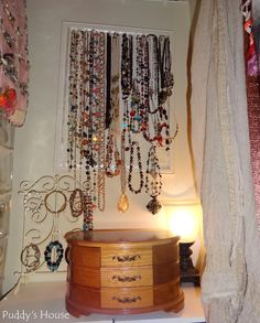 Closet Reorganization   Closet Left Side After | Our House | Pinterest |  Room Closet, Dream Rooms And Organizations