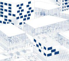 AAU ANASTAS · AARHUS School of Architecture                                                                                                                                                                                 More