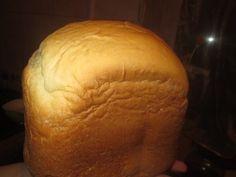Мой сырный Французский  в хлебопечке   Страна Мастеров