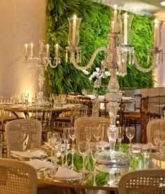 casamento-hebraica-decoracao-enjoy-festas-008