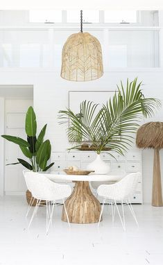Home Decor Styles .Home Decor Styles Interior Tropical, Tropical Home Decor, Tropical Colors, Hawaiian Home Decor, Tropical Furniture, Green Home Decor, Modern Tropical, Coastal Decor, Living Room Decor