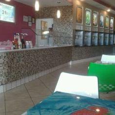 Photo of Berry Fresh Wellness Cafe - La Habra, CA, United States