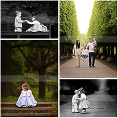 Tell Your Story | Chicago Family Photographer - Soben Studios-Chicago-Baby-Photography-Newborn-Photographer