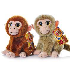 $25.47 (Buy here: https://alitems.com/g/1e8d114494ebda23ff8b16525dc3e8/?i=5&ulp=https%3A%2F%2Fwww.aliexpress.com%2Fitem%2F18cm-Simulation-Monkey-Plush-Toys-Kawaii-Stuffed-Animal-Toys-Dolls-Gifts-For-Children-Kids-Toy-Free%2F32646632872.html ) 18cm Simulation Monkey Plush Toys Kawaii Stuffed Animal Toys Dolls Gifts For Children Kids Toy Free Shipping for just $25.47