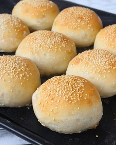 Artisan Bread Recipes, Bread Rolls, Naan, Good Food, Food And Drink, Sweets, Diet, Ravelry, Foodies