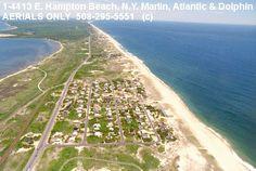East Hampton, New York  #ridecolorfully #katespadeny #vespa