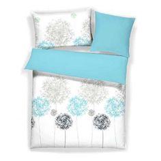 Tolle Aktionen Sale auf Bettwäsche Online auf Onlinebettwaren zb Yasmin Bettwäsche Satin elegante Bettwäsche zum günstigen preis